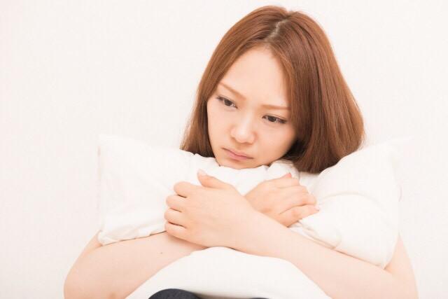 ブログ写真睡眠とメンタルヘルス_200520_0004